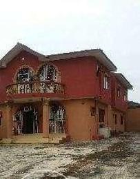 House for rent Ado Odo/ota, Ogun Ado Odo/Ota Ogun