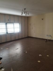 3 bedroom Flat / Apartment for sale Primewatergarden Ii Estate Ikate Lekki Lagos