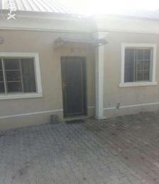 2 bedroom House for sale Mpape, Abuja, Abuja Mpape Abuja