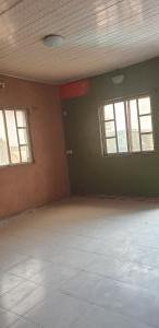 1 bedroom mini flat  Mini flat Flat / Apartment for rent Hughes Avenue, Alagomeji, Yaba. Alagomeji Yaba Lagos