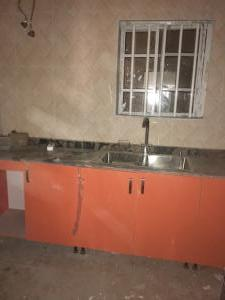 1 bedroom mini flat  Self Contain Flat / Apartment for rent By life camp extension  Jabi Abuja