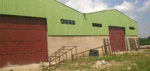 Commercial Property for sale Nyanya, Abuja Nyanya Abuja