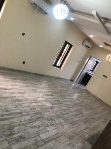 5 bedroom Semi Detached Duplex House for rent - 2nd Avenue Extension Ikoyi Lagos
