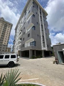 5 bedroom Massionette for sale Old Ikoyi Ikoyi Lagos