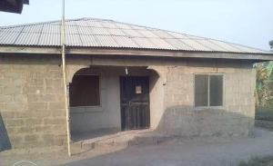 4 bedroom Flat / Apartment for sale Ifo, Ogun State Ifo Ogun