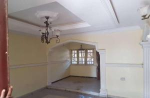 2 bedroom Flat / Apartment for rent - Ilorin Kwara