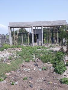 Mixed   Use Land for sale Badore Eleko Junction Ibeju Lekki Lagos Eleko Ibeju-Lekki Lagos