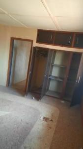 1 bedroom Blocks of Flats for rent Academy Boluwaji Iwo Road Iwo Rd Ibadan Oyo