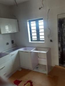 3 bedroom Terraced Duplex for sale   Olokonla Ajah Lagos
