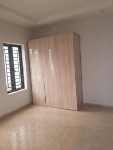2 bedroom House for rent - Oral Estate Lekki Lagos