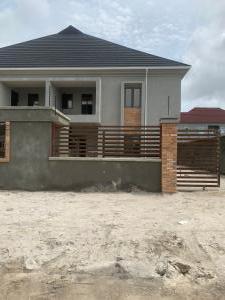 3 bedroom Penthouse Flat / Apartment for rent Lekki Scheme II Okun Ajah Ajah Lagos