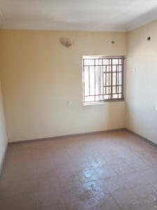 2 bedroom Blocks of Flats House for rent Kapuwa FHA Lugbe  Lugbe Abuja