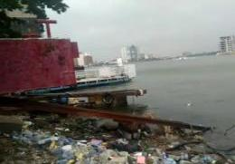 Mixed   Use Land for sale Victoria Island Lagos