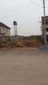 3 bedroom Residential Land Land for sale Dakwo Abuja