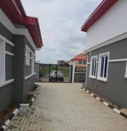 3 bedroom Detached Bungalow House for sale South Pointe Estate chevron Lekki Lagos