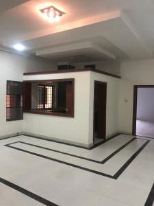 1 bedroom mini flat  Studio Apartment Flat / Apartment for rent ... Katampe Ext Abuja
