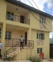 5 bedroom House for rent Abeokuta North, Ogun Abeokuta Ogun