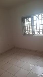 2 bedroom Flat / Apartment for rent Lagos homes Iporin Iponri Surulere Lagos
