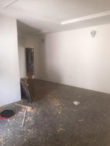 3 bedroom Flat / Apartment for rent - Gbagada Lagos