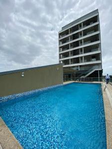 3 bedroom Flat / Apartment for rent - Old Ikoyi Ikoyi Lagos