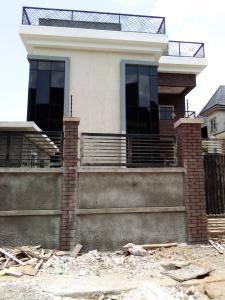 4 bedroom Flat / Apartment for rent Startime Estate Amuwo Odofin Amuwo Odofin Lagos