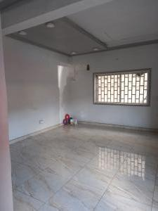 10 bedroom Office Space Commercial Property for rent off Montgomery  Sabo Yaba Lagos