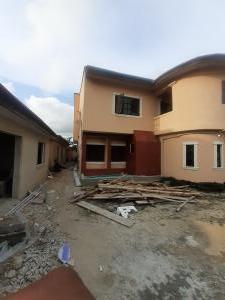 1 bedroom Detached Duplex for rent Sangotedo Lagos