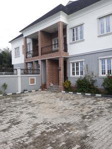 1 bedroom mini flat  Mini flat Flat / Apartment for rent Lekki Scheme 2 Abraham adesanya estate Ajah Lagos