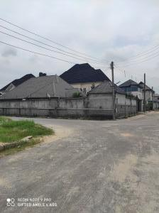 Residential Land for sale Radio Estate Magbuoba Port Harcourt Rivers