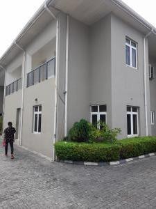 1 bedroom Mini flat for rent Off Gbangbala Street Ikate Lekki Lagos