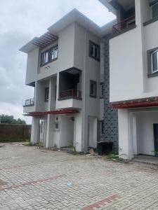 4 bedroom House for sale ... Wuye Abuja