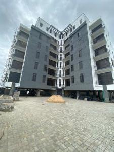 2 bedroom Mini flat for sale Lekki Phase 1 Lekki Lagos