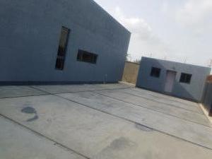 3 bedroom Terraced Bungalow House for rent Abijo GRA  Abijo Ajah Lagos