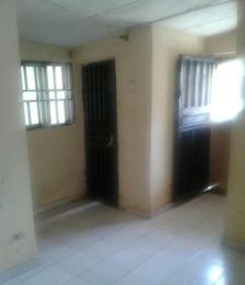 Self Contain Flat / Apartment for rent Garki I, Abuja Durumi Abuja