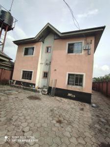 Blocks of Flats for sale Iwofe Rd Ada George Port Harcourt Rivers