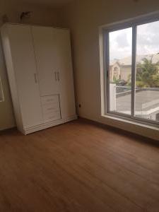 1 bedroom mini flat  Shared Apartment Flat / Apartment for rent Orchid Road chevron Lekki Lagos