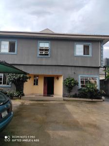 10 bedroom Hotel/Guest House for sale Pipeline Road Rupkpokwu Port Harcourt Rivers