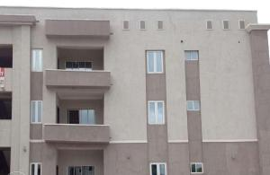 5 bedroom Flat / Apartment for sale Central Business District, Abuja Guzape Abuja