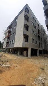 3 bedroom Flat / Apartment for sale Victoria Island Lagos