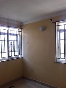3 bedroom Flat / Apartment for rent University view estate Shegotedo ajah  Sangotedo Ajah Lagos