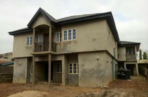 2 bedroom Flat / Apartment for sale Ilorin West, Kwara, Kwara Ilorin Kwara