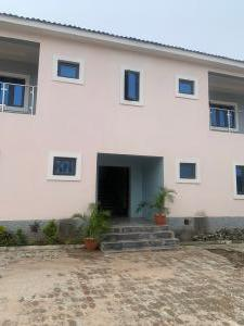 2 bedroom Blocks of Flats for sale Airport Junction, Jabi Abuja