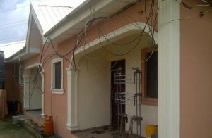 6 bedroom House for sale Kubwa, Abuja, FCT Kubwa Abuja