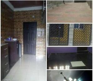 3 bedroom Land for rent Ibadan South West, Ibadan, Oyo Apata Ibadan Oyo