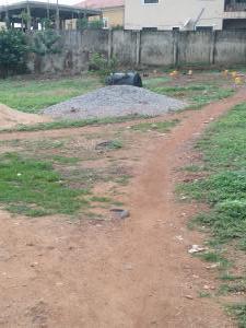 Land for sale Neighborhood Garki 2 Abuja