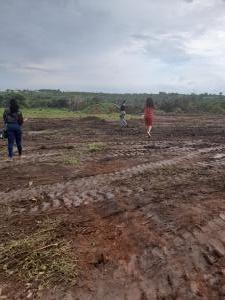 Residential Land for sale Poka Epe Road Epe Lagos