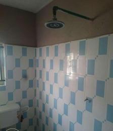 1 bedroom mini flat  Self Contain Flat / Apartment for rent Ibadan South West, Ibadan, Oyo Oluyole Estate Ibadan Oyo