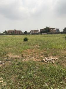 Mixed   Use Land for sale Off Awolowo Way Awolowo way Ikeja Lagos