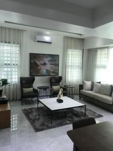 1 bedroom Flat / Apartment for shortlet Old Ikoyi Ikoyi Lagos