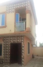5 bedroom House for sale Ojodu, Lagos, Lagos Ojo Lagos